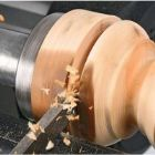 Woodturning Beginners Course